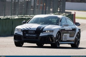 rs7_piloted_03