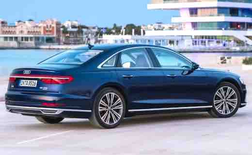 2018 Audi A8 Black, 2018 audi a8 price, 2018 audi a8 l 4.0t sport, 2018 audi a8 interior, 2018 audi a8 release date, 2018 audi a8 review, 2018 audi a8 price in india,