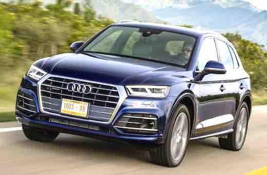 2018 Audi Q5 Adaptive Damping Suspension, 2018 audi q5 review, 2018 audi q5 price, 2018 audi q5 dimensions, 2018 audi q5 interior, 2018 audi q5 for sale, 2018 audi q5 lease,