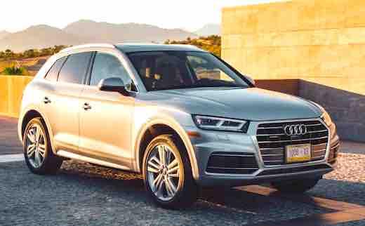 2018 Audi Q5 Brown Interior, 2018 audi q5 review, 2018 audi q5 price, 2018 audi q5 dimensions, 2018 audi q5 interior, 2018 audi q5 for sale, 2018 audi q5 lease,