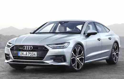 2019 Audi A7 Canada, 2019 audi a7 release date, 2019 audi a7 interior, 2019 audi a7 redesign, 2019 audi a7 price, 2019 audi a7 sportback,