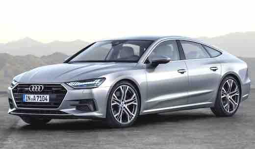 2019 Audi A7 Sportback Price, 2019 audi a7 release date, 2019 audi a7 interior, 2019 audi a7 redesign, 2019 audi a7 price, 2019 audi a7 sportback, 2019 audi a7 release,