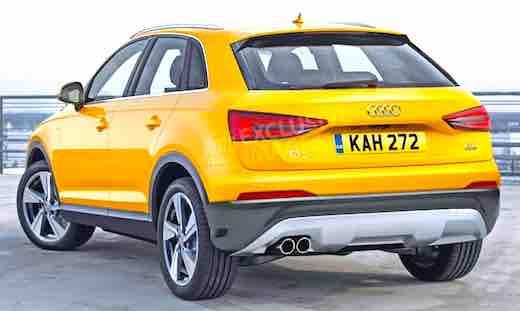 2019 Audi Q3 Redesign, 2019 audi q3 release date, 2019 audi q3 interior, 2019 audi q3 usa, 2019 audi q3 review, 2019 audi q3 specs, 2019 audi q3 hybrid,