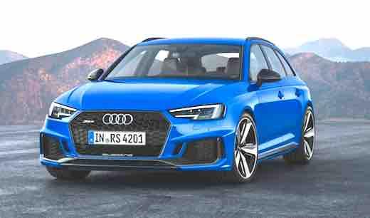2019 Audi Q8 RS, 2019 audi rs4 avant, 2019 audi rs4 usa, 2019 audi a7, 2019 audi a6, 2019 audi a8, 2019 audi q3,