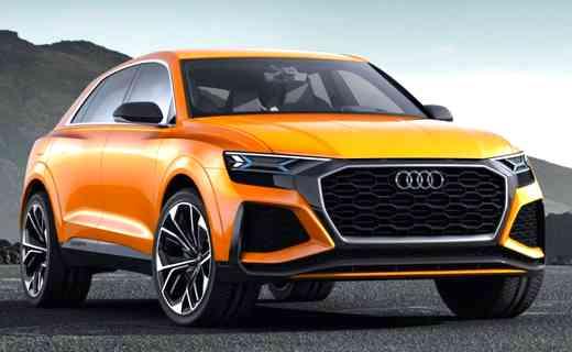2020 Audi Q8, 2020 audi r8, 2020 audi q3, 2020 audi q7, 2020 audi a4, 2020 audi a3, 2020 audi a6,