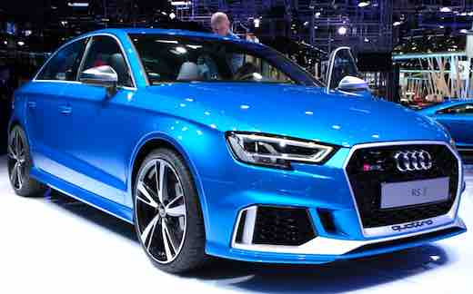 2020 Audi RS3, 2020 audi r8, 2020 audi q3, 2020 audi q7, 2020 audi a4, 2020 audi a3, 2020 audi a6,