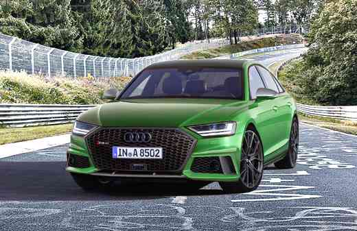 2020 Audi S8, 2020 audi a8, 2020 audi r8, 2020 audi q3, 2020 audi q7, 2020 audi a4, 2020 audi a3,