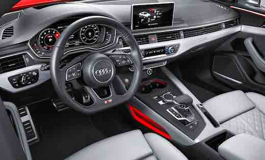 2019 Audi S5 Release Date, 2019 audi s5 sportback, 2019 audi s5 coupe, 2019 audi s5 sportback release date, 2019 audi s5 changes, 2019 audi s5 cabriolet, 2019 audi s5 convertible,