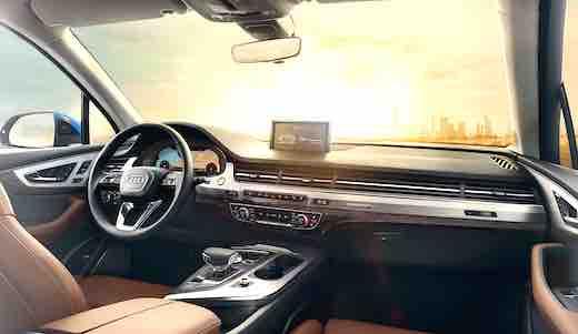 2020 Audi Q7, 2020 audi q3, 2020 audi q5, 2020 audi q7 changes, 2020 audi q4, 2020 audi q7 redesign, audi q9 2020,
