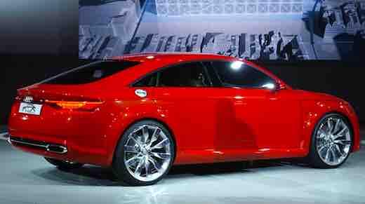 2020 Audi TT, 2020 audi r8, 2020 audi q3, 2020 audi q7, 2020 audi a4, 2020 audi a3, 2020 audi a6,