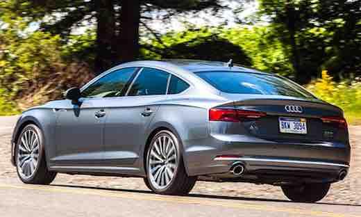 2020 Audi A5 Sportback, 2020 audi r8, 2020 audi q7, 2020 audi a4, 2020 audi a3, 2020 audi q3, 2020 audi q5,