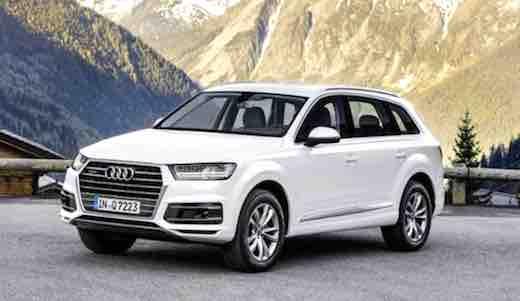 2020 Audi Q7 Changes, 2020 audi q7 redesign, 2019 audi q7 release date, 2019 audi q7 interior, 2019 audi q7 diesel, 2019 audi q7 review, 2019 audi q7 usa,
