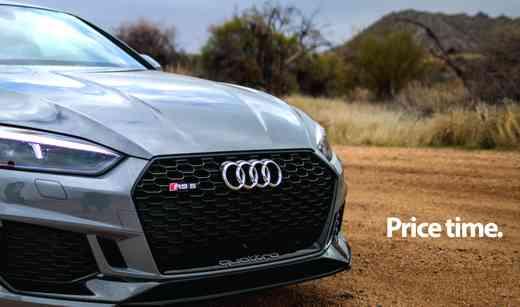 2019 Audi S5 Price, 2019 audi s5 sportback, 2019 audi s5 release date, 2019 audi s5 convertible, 2019 audi s5 changes, 2019 audi s5 order guide,