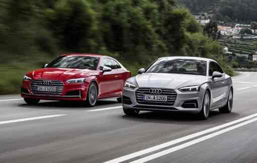 2019 Audi S5 Review, 2019 audi s5 convertible, 2019 audi s5 changes, 2019 audi s5 sportback release date, 2019 audi s5 order guide, 2019 audi s5 sportback black optics, 2019 audi s5 price,