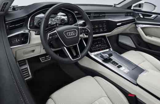 2020 Audi Q3 Interior, 2020 audi q3 release date, futuro audi q3 2020, 2020 audi q7, 2020 audi r8, 2020 audi a3, 2020 audi q3,