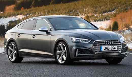 2020 Audi S5 Sportback, 2020 audi r8, 2020 audi q7, 2020 audi a3, 2020 audi q3, 2020 audi q5, 2020 audi rs3,