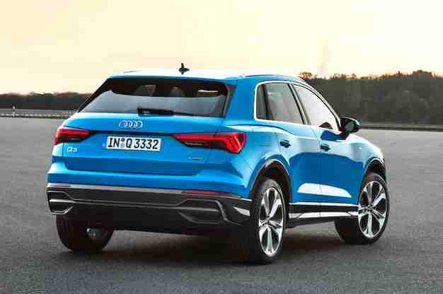 Audi Q3 2019 USA, audi q3 2019 specs, audi q3 2019 price, audi q3 2019 interior, audi q3 2019 review, audi q3 2019 release date, audi q3 2019 canada,
