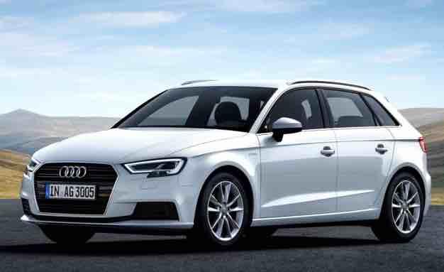 Audi Q3 2019 USA Release Date, audi q3 2019 us release date, audi q3 2019 price, audi q3 2019 interior, audi q3 2019 release date, audi q3 2019 canada, audi q3 2019 dimensions,