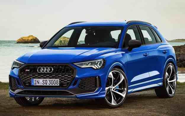 Audi Q3 2019 Release Date USA, audi q3 2019 release date canada, audi q3 2019 release date uk, audi q3 2019 release date india, audi q3 2019 release date us, audi q3 2019 release date europe, audi q3 2019 release date australia,
