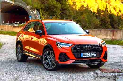 Audi Q3 2019 Canada Release Date, audi q3 2019 canada price, audi q3 2019 canada release, new audi q3 2019 canada,
