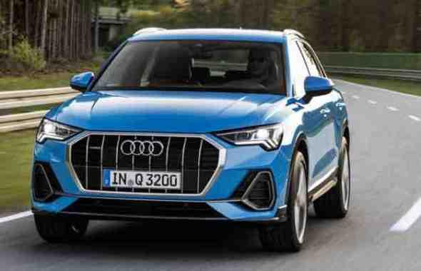 Audi Q3 2019 Cost, audi q3 2019 white, audi q3 2019 spec, audi q3 2019 uk, audi q3 2019 review, audi q3 2019 price, audi q3 2019 interior,