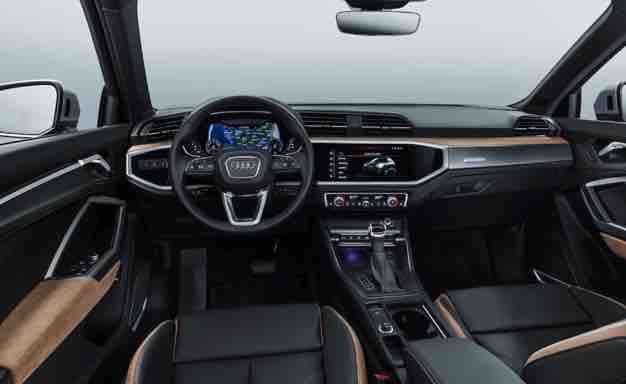 Audi Q3 2019 Interior, audi q3 2019 quatro, audi q3 2019 black, audi q3 2019 white, audi q3 2019 spec, audi q3 2019 uk, audi q3 2019 review,