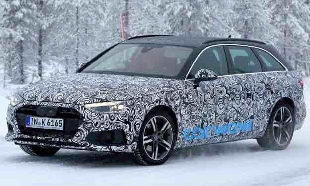 Audi A4 Avant Facelift 2019, audi a4 avant facelift 2018, audi a4 avant facelift 2015, audi a4 avant b8 facelift, audi a4 b5 avant facelift, audi a4 avant b8 facelift tuning, audi a4 b8 avant facelift rückleuchten,