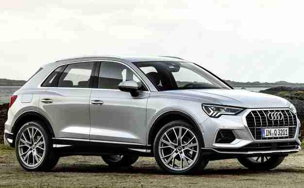 Audi Q3 2019 Prices, audi q3 2019 specs, audi q3 2019 price, audi q3 2019 review, audi q3 2019 interior, audi q3 2019 uk, audi q3 2019 canada,