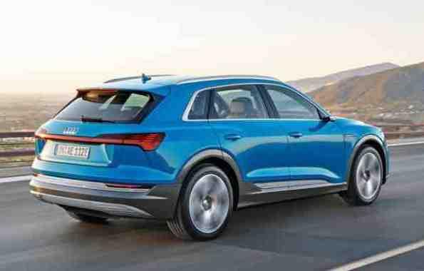 2019 Audi Q7 Electric, 2019 audi q7 south africa, 2019 audi q7 release date australia, 2019 audi q7 black edition, 2019 audi q7 changes uk, 2019 audi q7 black optic package, 2019 audi q7 for sale,