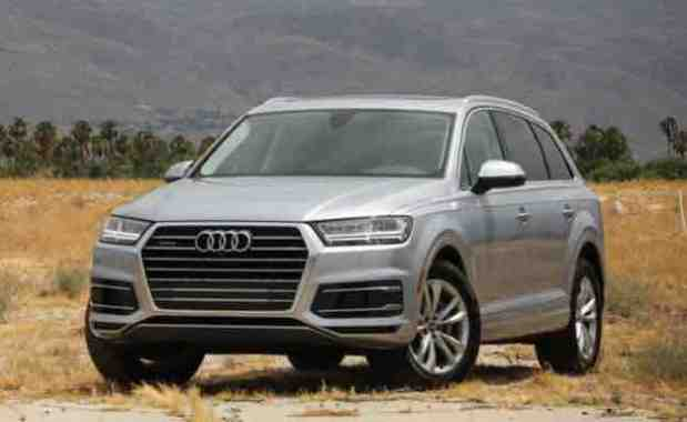 2019 Audi Q7 Features, 2019 audi q7 release date australia, 2019 audi q7 black edition, 2019 audi q7 changes uk, 2019 audi q7 black optic package, 2019 audi q7 engine, 2019 audi q7 for sale,