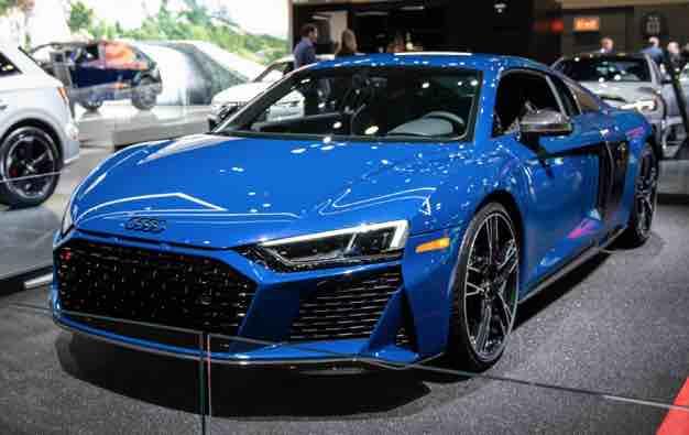 2020 Audi R8 Hybrid, 2020 audi r8 spyder, 2020 audi r8 coupe, 2020 audi r8 steering wheel, 2020 audi r8 v10 plus, 2020 audi r8 price, 2020 audi r8 v10 performance,