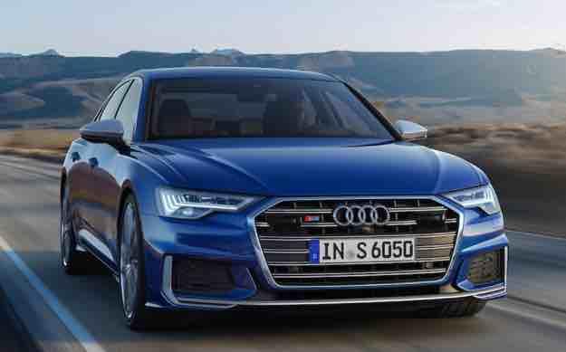 2020 Audi S6 Release Date, 2020 audi s6 avant, 2020 audi s6 specs, 2020 audi s6 price, 2020 audi s6 review, 2020 audi s6 avant usa, 2020 audi s6 interior,