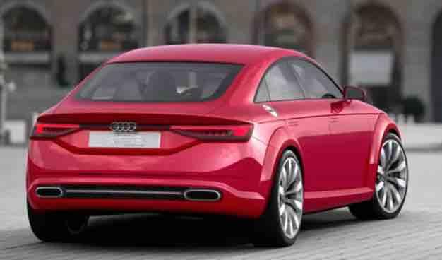 2020 Audi TT 4 Door, 2020 audi tt rs, 2020 audi tt, 2020 audi tt roadster, 2020 audi tt coupe, 2020 audi tt rs specs, 2020 audi tt rs forums, 2020 audi tt price,