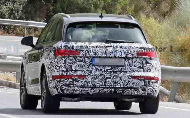 Audi Q5 Facelift 2021, audi q5 facelift 2020, audi q5 facelift 2019, audi q5 facelift conversion, audi q5 facelift years, audi q5 facelift 2013, audi q5 facelift tail lights, audi q5 facelift 2012,