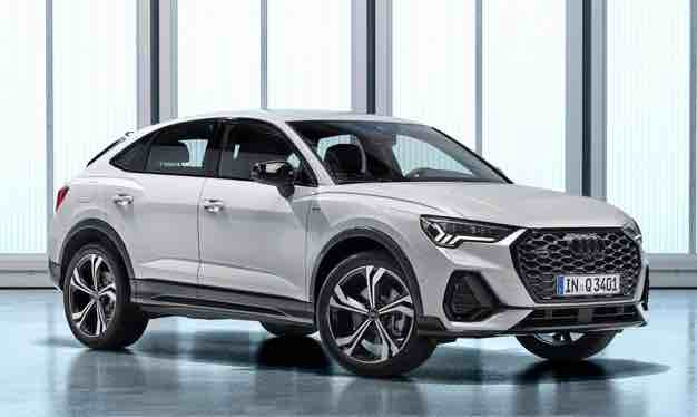 2020 Audi Q3 Sport, 2020 audi q3 sportback, 2020 audi q3 sportback colors, 2020 audi q3 usa, 2020 audi q3 sportback dimensions, 2020 audi q3 release date, 2020 audi q3 interior,