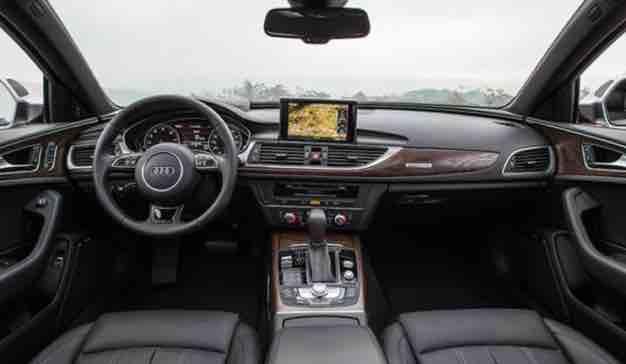 Audi R6 MSRP, audi r6 price, audi r6 avant, audi r6 for sale, audi r6 2019, audi r6 price in india, audi r6 wagon, audi r6 avant price