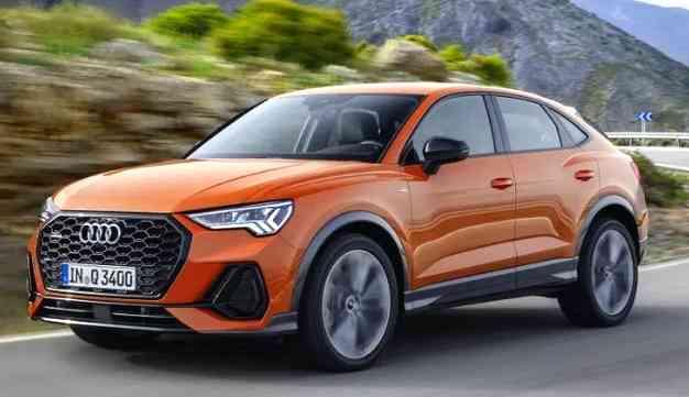 2021 Audi Q3, 2021 audi q3 models, 2021 audi q3 0-60, 2021 audi q3 length, 2021 audi q3 prestige, 2022 audi q3 e-tron,