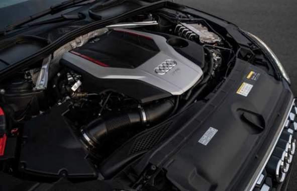 2022 Audi A5, 2021 audi a5 price, audi a5 2020, audi a5 sportback, 2021 audi a5 cabriolet,