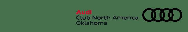 Audi Club of North America - Oklahoma Chapter