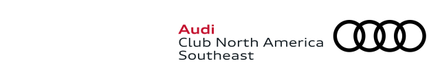 Audi Club of North America - Southeastern Chapter
