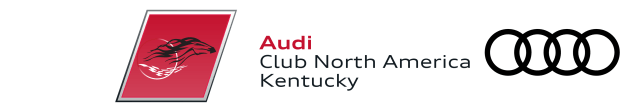 Audi Club of North America - Kentucy Chapter