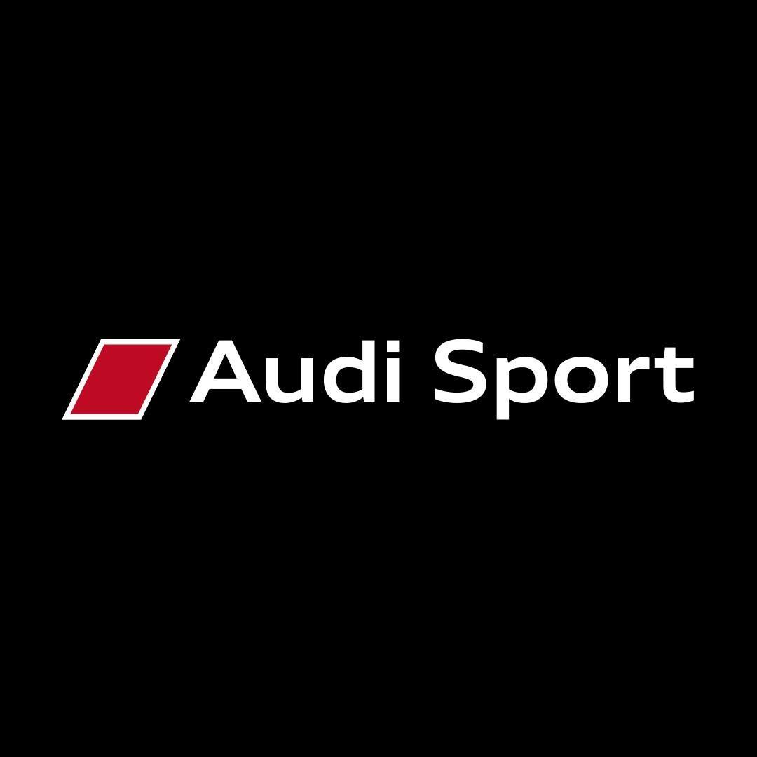 Audi Sport experience at Petit Le Mans - VIP Tickets On Sale Tonight at 8pm EST!
