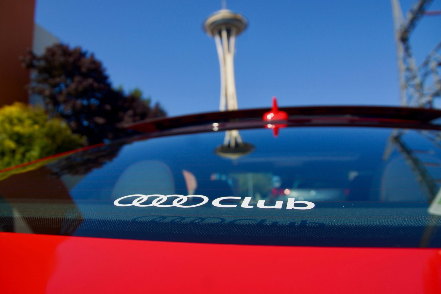 Meet the Audi Club North America Board of Directors Candidates