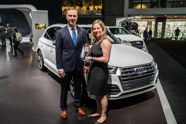 small-2018-new-york-international-auto-show-u.s.-news-world-report