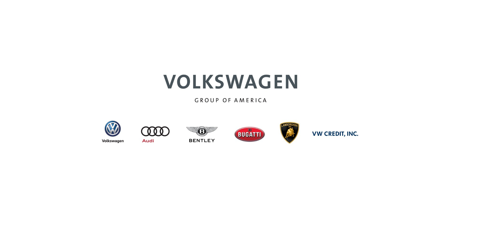 Volkswagen Group of America Foundation Donates $125,000 To The Florida Disaster Fund To Aid Hurricane Michael Relief