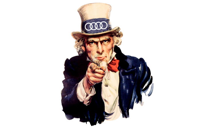Audi Club North America Wants You...To Run For The National Board of Directors