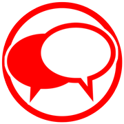 audience debate meeting in dubai, uae