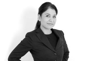 Monica Periade