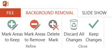 RemoveBackgroundMenu