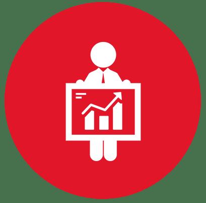 presentation designer company uae, usa, uk, ire, company presentation designers